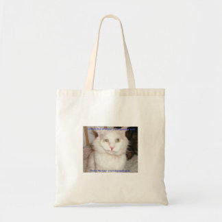 Moglie Bag