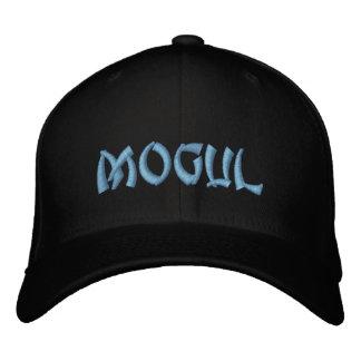 Mogul Baseball Cap