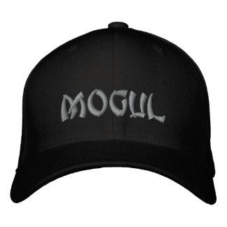 MOGUL CAP