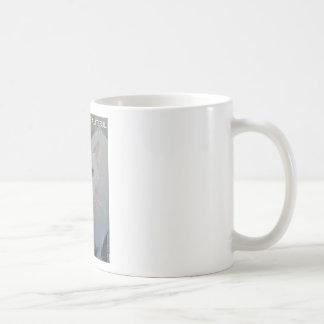 Mogul The Beautiful Mug