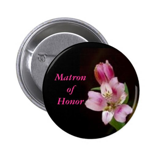 MoH Button