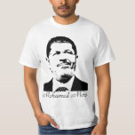 Mohamed Morsi Tee Shirt