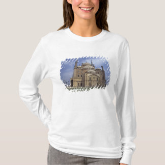 Mohammed Ali Mosque at the Citadel of Cairo, 2 T-Shirt