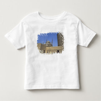 Mohammed Ali Mosque at the Citadel of Cairo, T-shirt