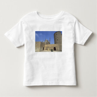 Mohammed Ali Mosque at the Citadel of Cairo, Tee Shirt
