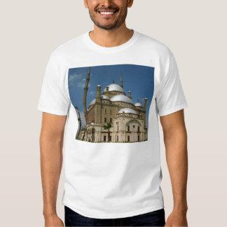 Mohammed Ali Mosque - Cairo Shirt