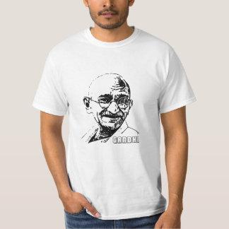 Mohandas Gandhi T Shirt