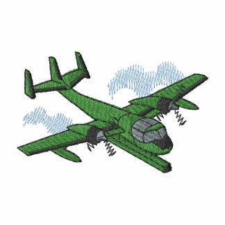 Mohawk de O V-1 D