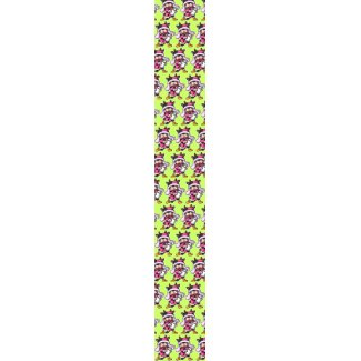 Mohchan Neck Tie