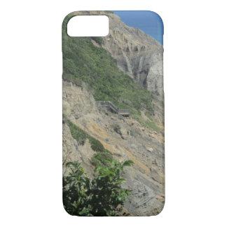 Mohegan Bluffs Block Island 1 iPhone 7 Case