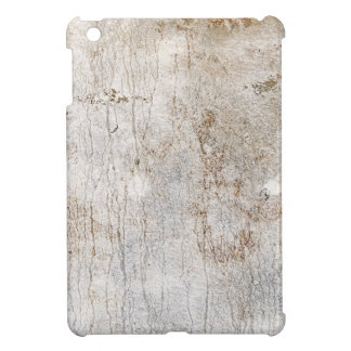Moho acuoso sol iPad mini cobertura