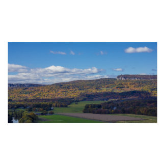 Mohonk Mountain Posters