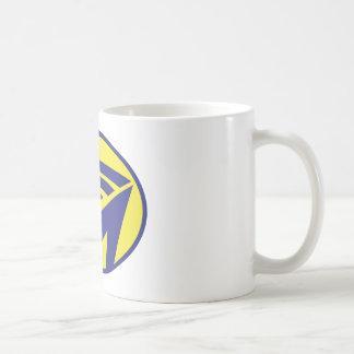 MOI - The Coffee Mug! Coffee Mug