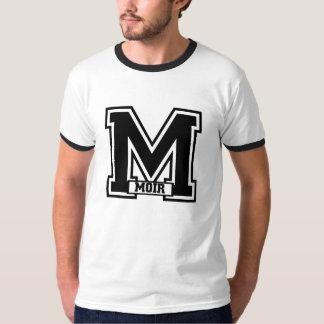 Moir T Shirt
