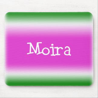 Moira Mouse Pad