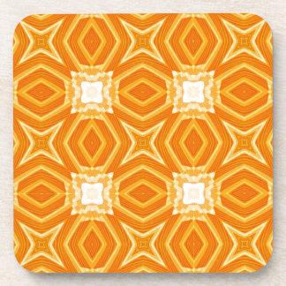 moisaico del tipo del abstrato del padrão posavaso