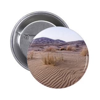 Mojave Dunes Buttons