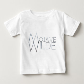 Mojave Wilde Infant T-shirt