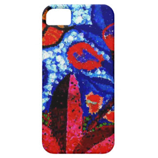 MOJISOLA A GBADAMOSI DESIGN AND CREATION iPhone SE/5/5s CASE