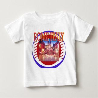 MOJISOLA A GBADAMOSI OKUBULE BABY T-Shirt