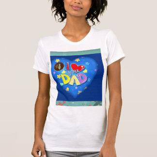 MOJISOLA A GBADAMOSI OKUBULE DESIGN GALLERY T-Shirt