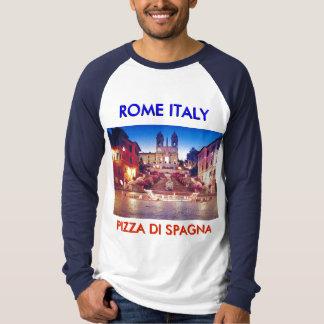 MOJISOLA A GBADAMOSI OKUBULE T-Shirt