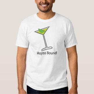 mojito tshirt