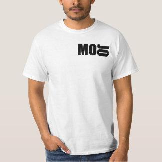 MoJo #1 T-Shirt