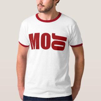 MoJo #5 T-Shirt