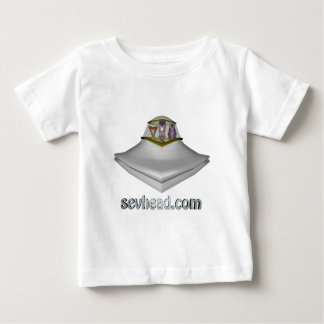 Mojo CruzR Baby T-Shirt