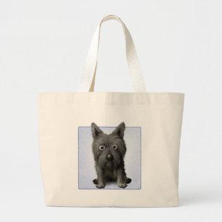 Mojón Terrier 2 Bolsa