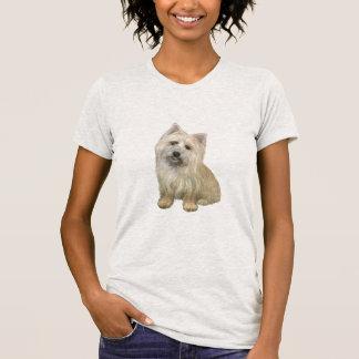 Mojón Terrier (4b) Camiseta