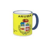 Mok de Aruba   de la taza de Aruba*