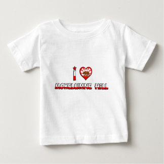 Mokelumne Hill, CA T Shirt