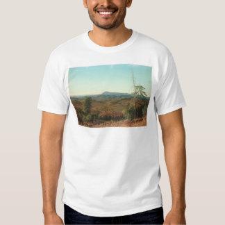Mokelumne Hill, Calaveras County, CA. (0133A) T-shirt