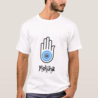 Moksha T-Shirt