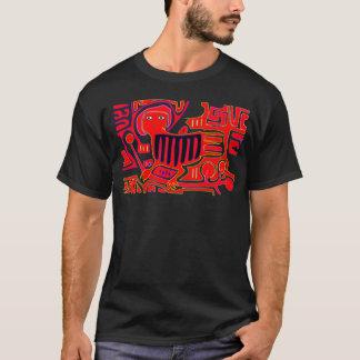MOLA (BLACK) T-Shirt