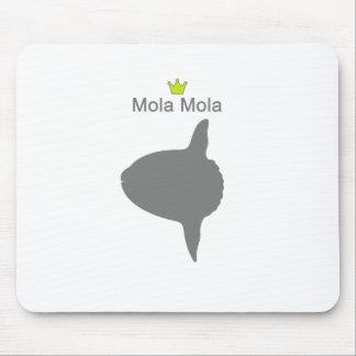 Mola Mola g5 Mouse Pad