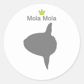 Mola Mola g5