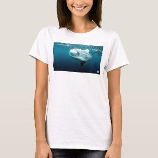 Mola Mola T-Shirt