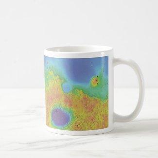 Mola Mug