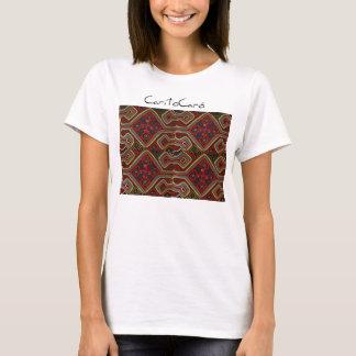 Mola Shirt