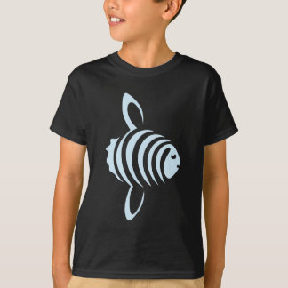 Mola T-Shirt