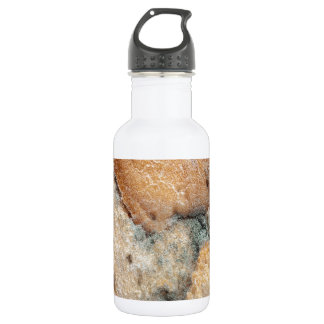 Mold Stainless Steel Water Bottle
