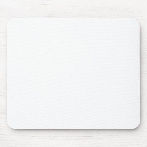 Molde horizontal de Mousepad