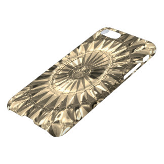 Molded Glass iPhone 7 Case