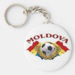 moldova2 keychain