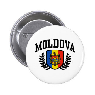 Moldova Buttons