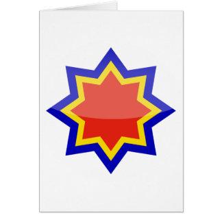 Moldova Card