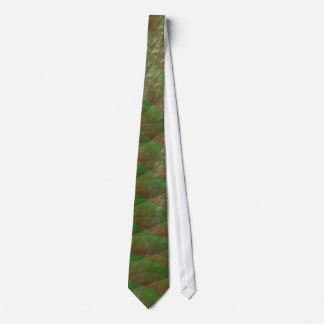 Moldy Interference Tie